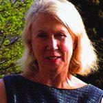 Dr. Susan Conway