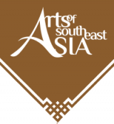 Arts of Southeast Asia