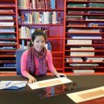 Dr. Kunthea Chhom