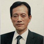 Dr. Nguyen Cong Viet