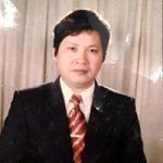 Dr. Nguyen Van Cuong