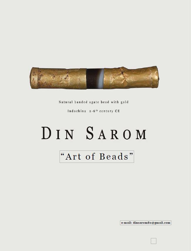 Din Sarom
