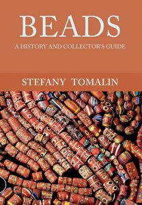 Stefany Tomalin History and Collectors Guide