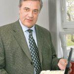 Dr József Takács
