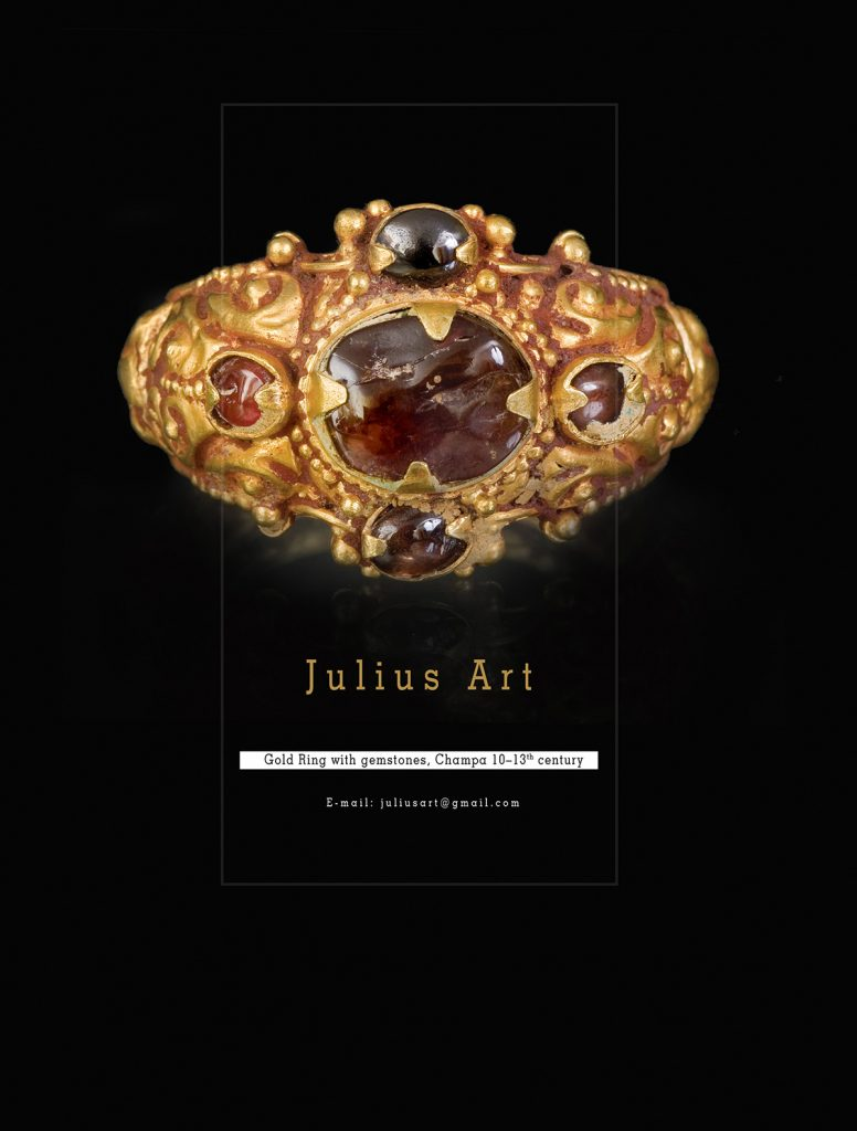 Julius Art