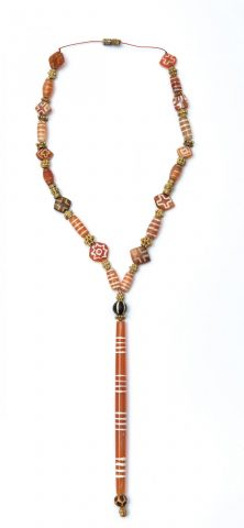Necklace_02_01